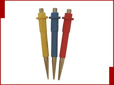 3pcs_nail_punch_set